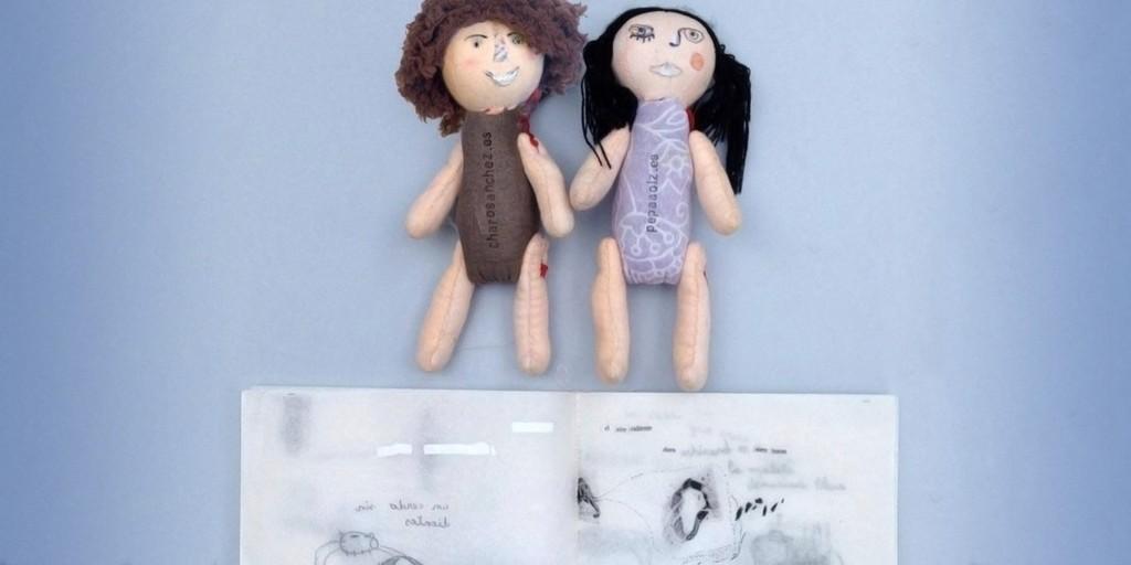cabecera bambolas