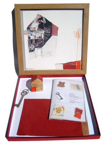 caja casa01a