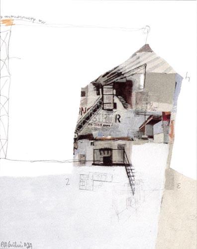 caja casa02