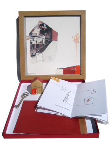 caja casa02a