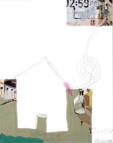 caja casa04