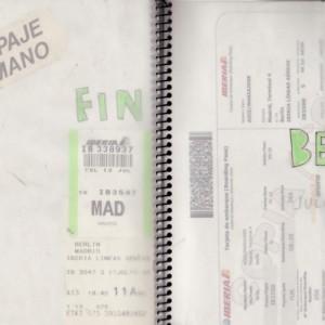 cuaderno_berlin01