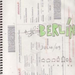 cuaderno_berlin02