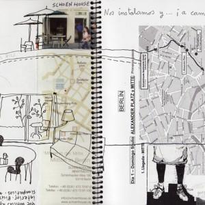 cuaderno_berlin03