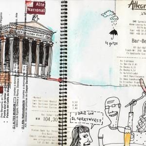 cuaderno_berlin04