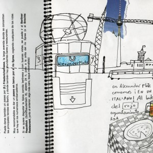 cuaderno_berlin05