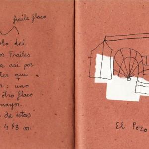 cuaderno_cabo_de_gata01