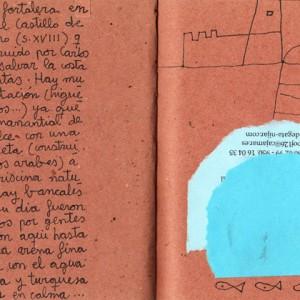 cuaderno_cabo_de_gata03