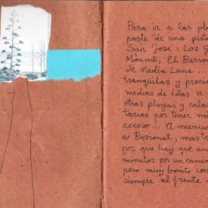 cuaderno_cabo_de_gata04