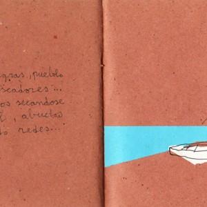 cuaderno_cabo_de_gata05