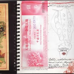 cuaderno_china02