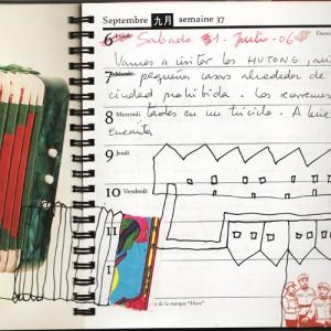 cuaderno_china04