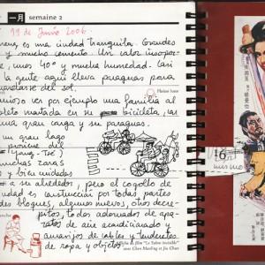 cuaderno_china05