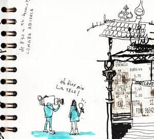 cuaderno_madrid02