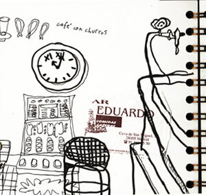 cuaderno_madrid03