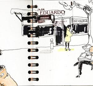 cuaderno_madrid04