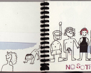 cuaderno_menorca02