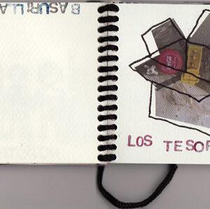cuaderno_menorca03