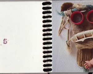 cuaderno_menorca04