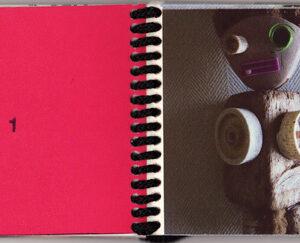 cuaderno_menorca05