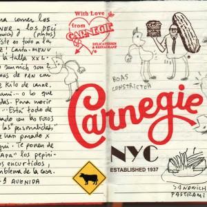 cuaderno_nueva_york01