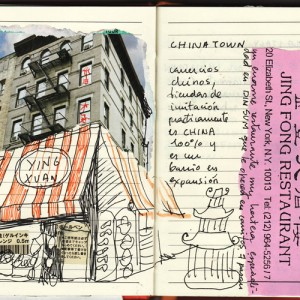 cuaderno_nueva_york02