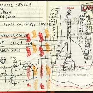 cuaderno_nueva_york03