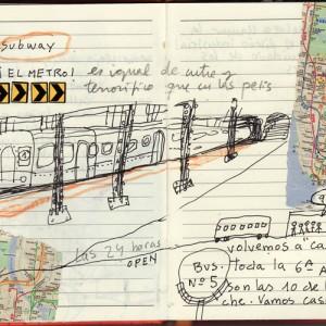 cuaderno_nueva_york04