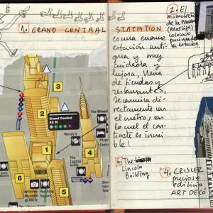 cuaderno_nueva_york05